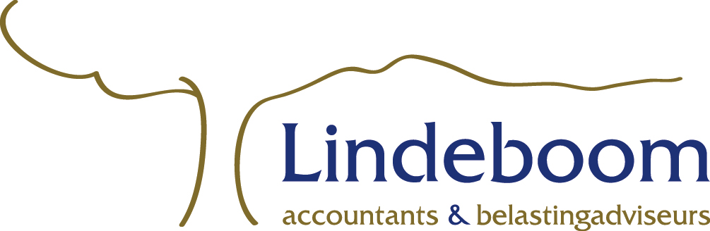 Lindeboom Accountants